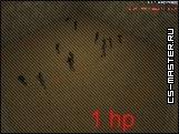 Карта - 1hp