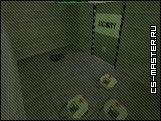 карта - 35hp_locked_door
