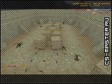 карта - aim_aztecplace