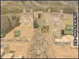 карта - awp_dust