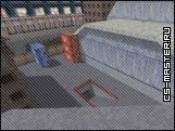карта - cs_assault_upc