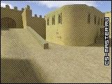 карта - css_dust2