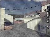 карта - css_nuke2x2