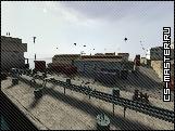карта - css_port