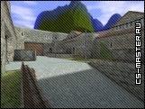 карта - de_cbble
