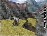 карта - de_celtic