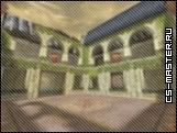 карта - de_chateau