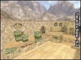 карта - de_dust2_2x2_b_new