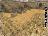 карта - de_dust4ever