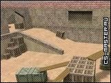 карта - de_dust_arena_2