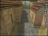 карта - de_inferno_32
