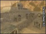 карта - de_pf_dust2