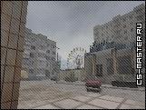 карта - de_pripyat