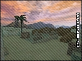 карта - de_sultan_dust