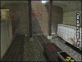 карта - de_train_2x2_a