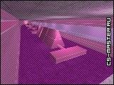 карта - deathrun_barbie_csbr