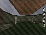 карта - deathrun_blabla_final