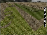 карта - deathrun_forest2_final
