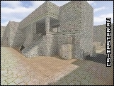 карта - dm_aztec_maso2_os