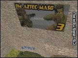 карта - dm_aztec_maso3