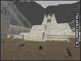 карта - fy_aztec