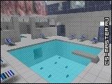 карта - fy_new_pool_day2