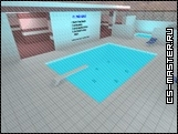 карта - fy_pool_day