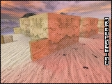 карта - fy_sandworld
