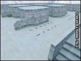 карта - fy_snow