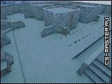 карта - fy_snow3