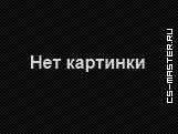 карта - jail_logo