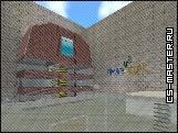 карта - jail_moviecik_v3