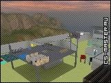 карта - jail_sebastian