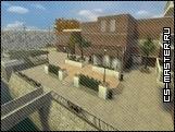 карта - rp_downtown_evilmelon_v1