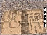 карта - surf_labirinto