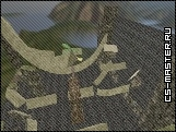 карта - surf_lagoon
