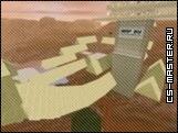 карта - surf_ski_5