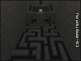 карта - ze_box_final