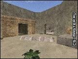 карта - ze_egypt