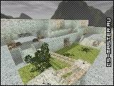 Карта - zm_aztec
