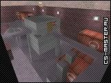 Карта - zm_blocks