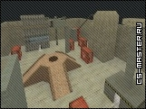 карта - zm_colabase