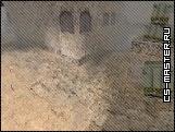 Карта - zm_dust2