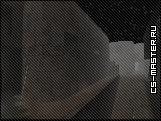 карта - zm_dust2_2x2