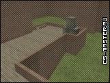 карта - zm_dust_brick_b1