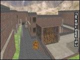 карта - zm_fdust2x2