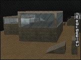 карта - zm_scramble