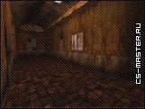 карта - zm_silent_hill
