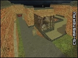 карта - zm_world_dust2x2_fix