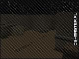карта - zm_zombust